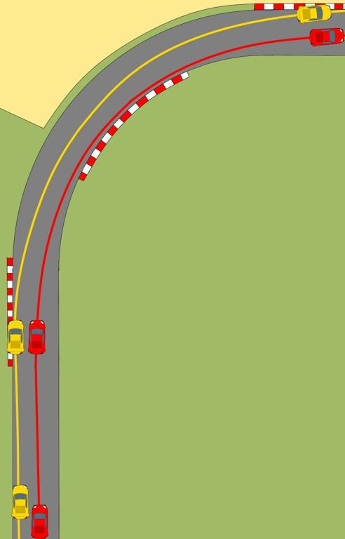 Conduite côte à côte / Side by side driving Dpf2gj6m2uatx8c6g