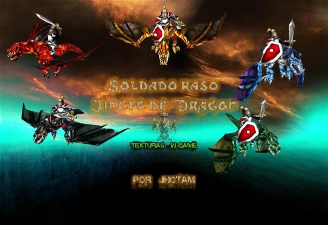 Footman Dragon Rider _ Jhotam O69wkfri2luba59zg