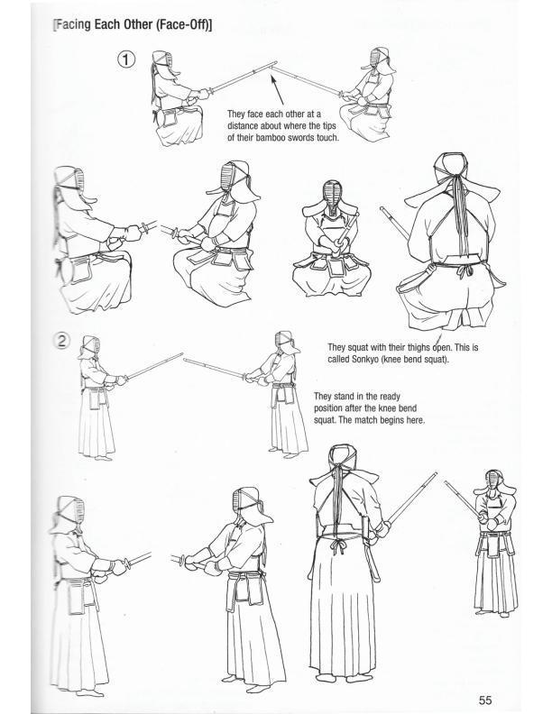 Cómo Dibujar Manga Incmru73qajb5rrfg