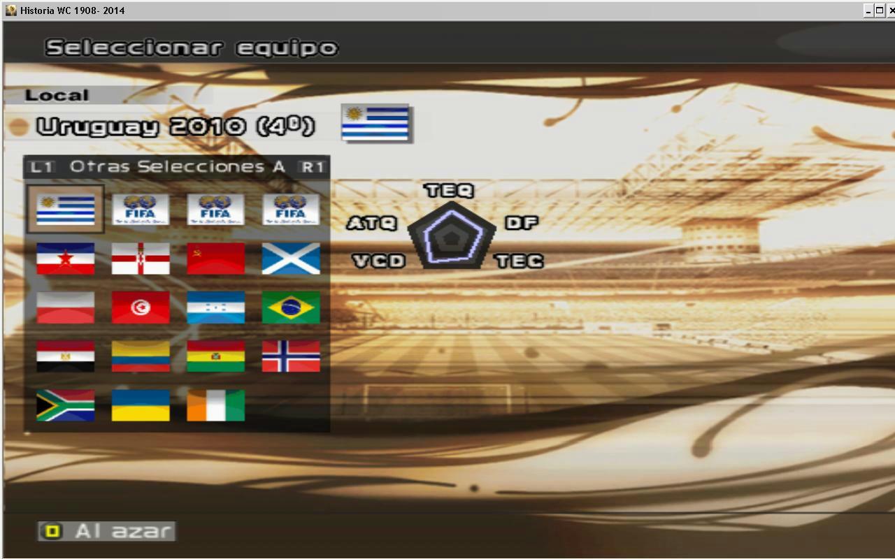 [Actualizacion WC 2014][PES6]Historia de los Mundiales 1908 - 2014 6bm9umwowf69qonfg