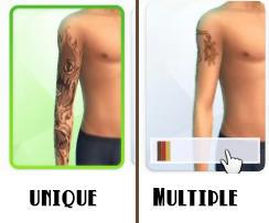 [Apprenti] Modifier la position du corps du mannequin pour faire face à la camera 8mn0quo3k5xlksbzg