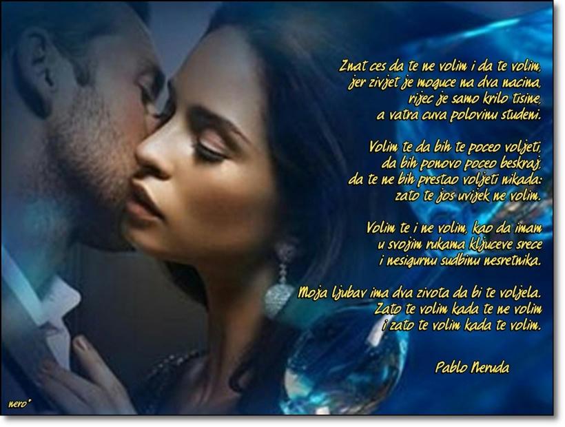 Ljubavna poezija na slici - Page 11 Cvbcjyhjqgkwryjfg
