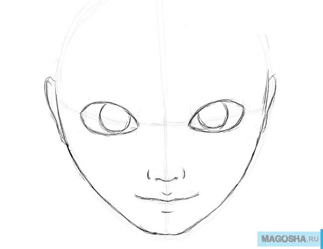 Персонажи Дисней - Категория: Раскраски
