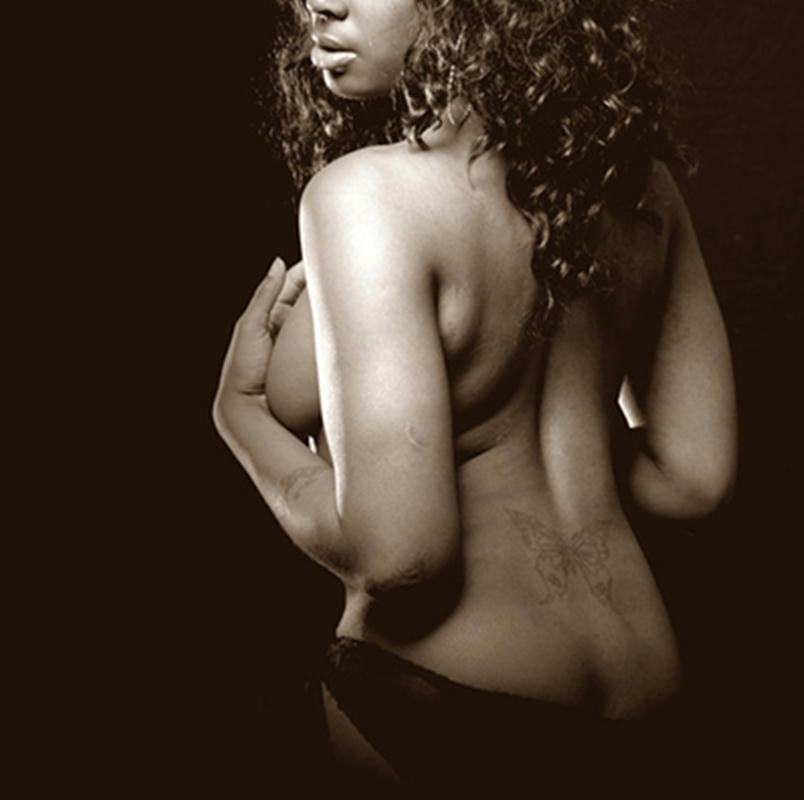 nigerianas prostitutas prostitutas los miserables