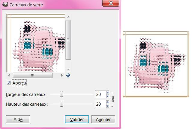 [Débutant] Les filtres P6r60o7rc54wxjozg