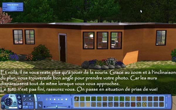 [Sims 3] [Débutant] Réussir de belles photos de ses constructions Fqltt6ior54yfxrzg