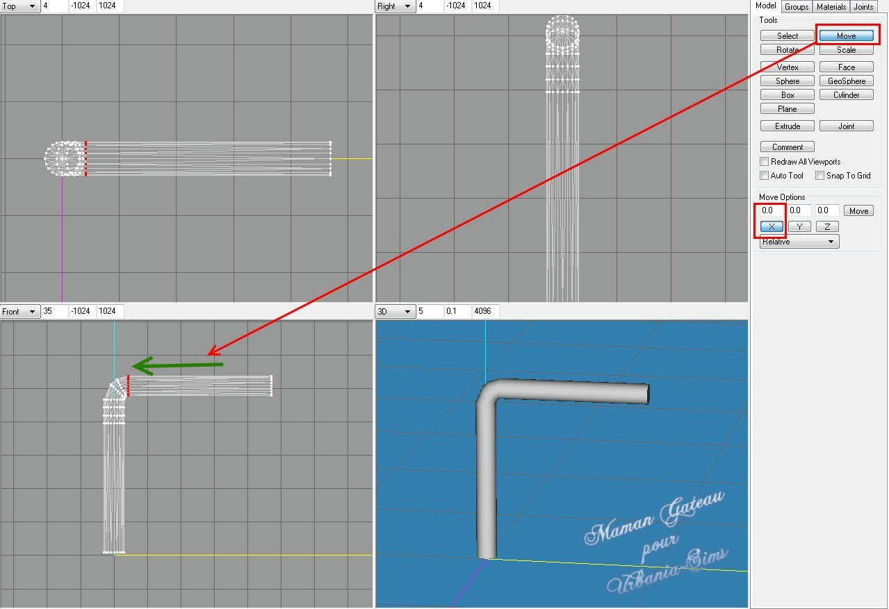 [Apprenti] Créer un tube arrondi Xw3hera7jddkdh3zg