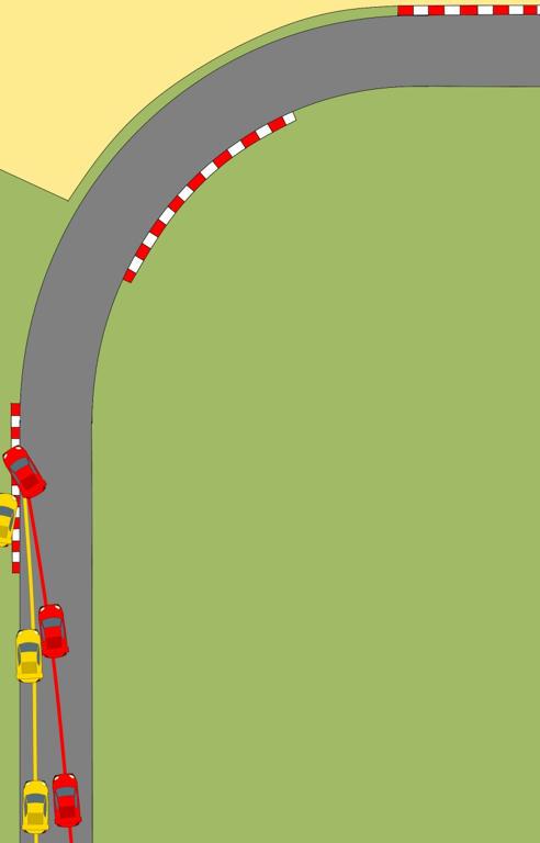Conduite côte à côte / Side by side driving V838fdg20h3fzrp6g