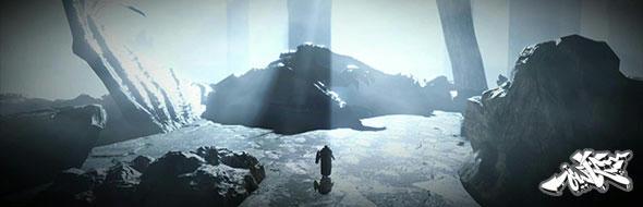 عنوان Dark Souls II: Scholar of the First Sin معرفی شد + تریلر