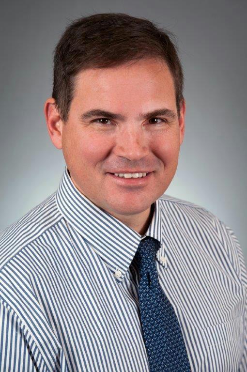 Dr. Michael Tsappis presents Teen Depression webinar on September 30, register at www.familyaware.org