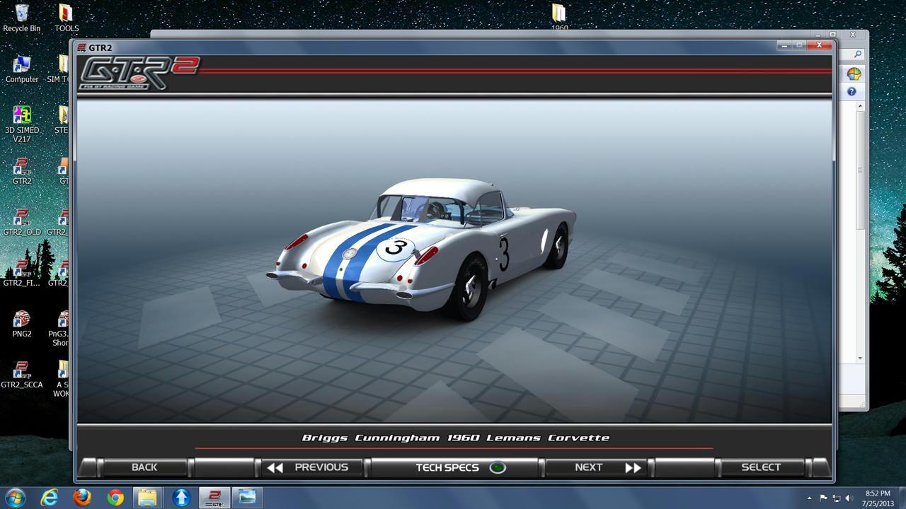 1960 Lemans Corvette - Page 2 Cg1s4zph2uzcu847g