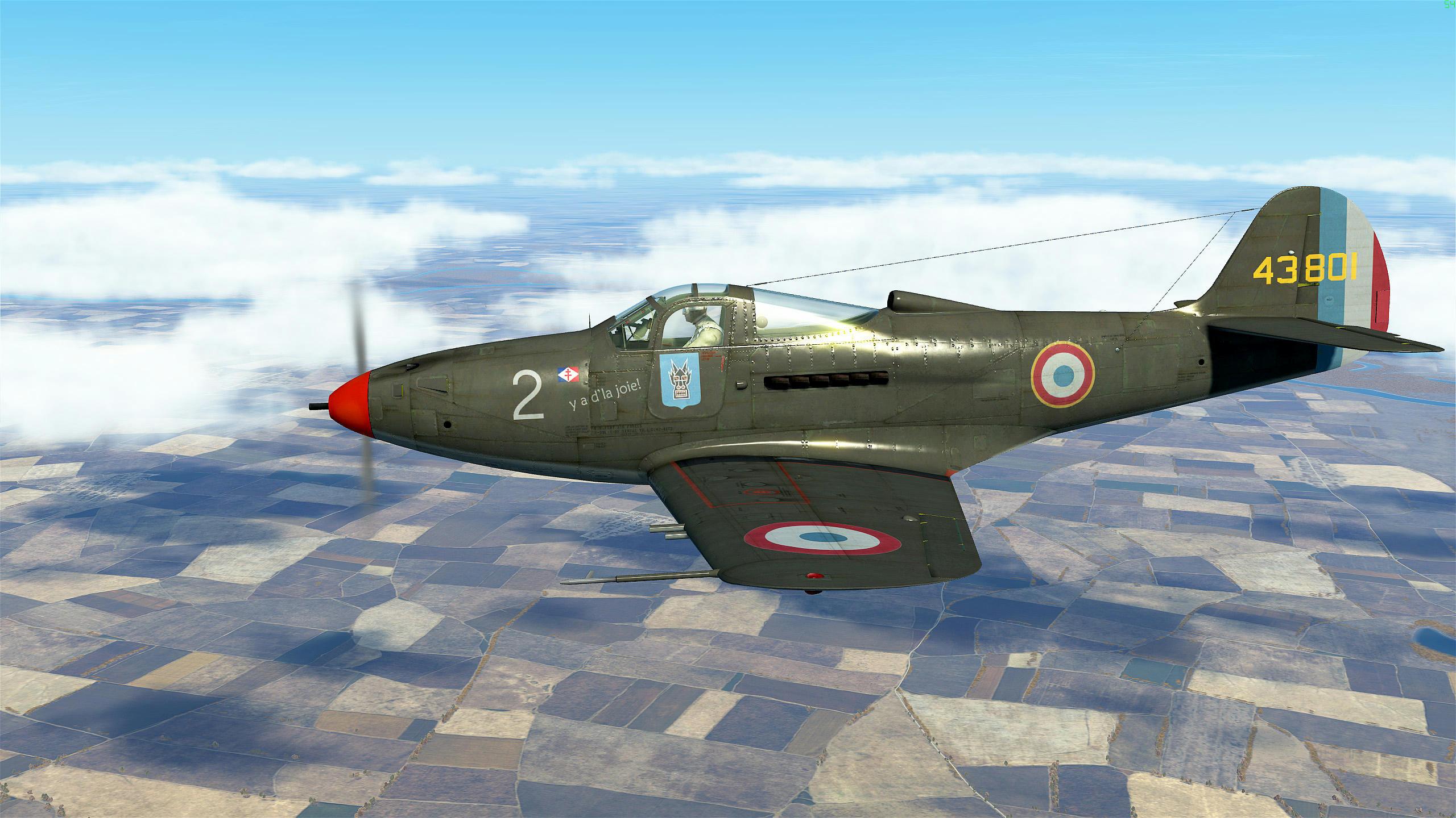 PACK P-39 FRANCAIS 2qdh13xuwe2xkutzg