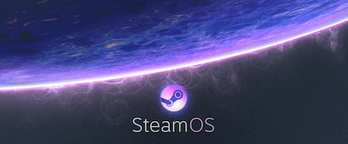 PC Gaming Has Come a Long Way   Enter SteamOS