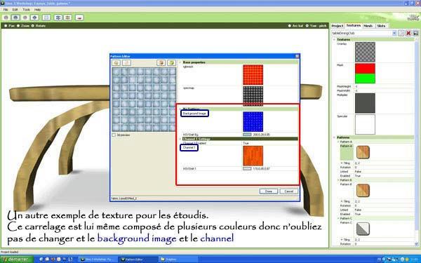 [Débutant] Manipuler TSRW - Choisir le design par défaut de son mesh 3e5c34gr3vocw5mzg