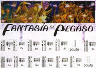 pegasus_flauta1