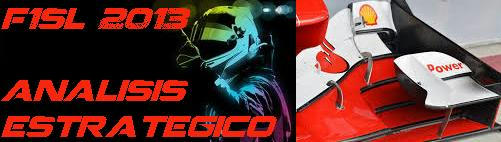 SALA DE PRENSA F1SL - GP COREA 2013 M6rdsztisjacmsgfg