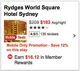 Neat Trick To Get The Cheapest Hotel Deals From HotelClub.com