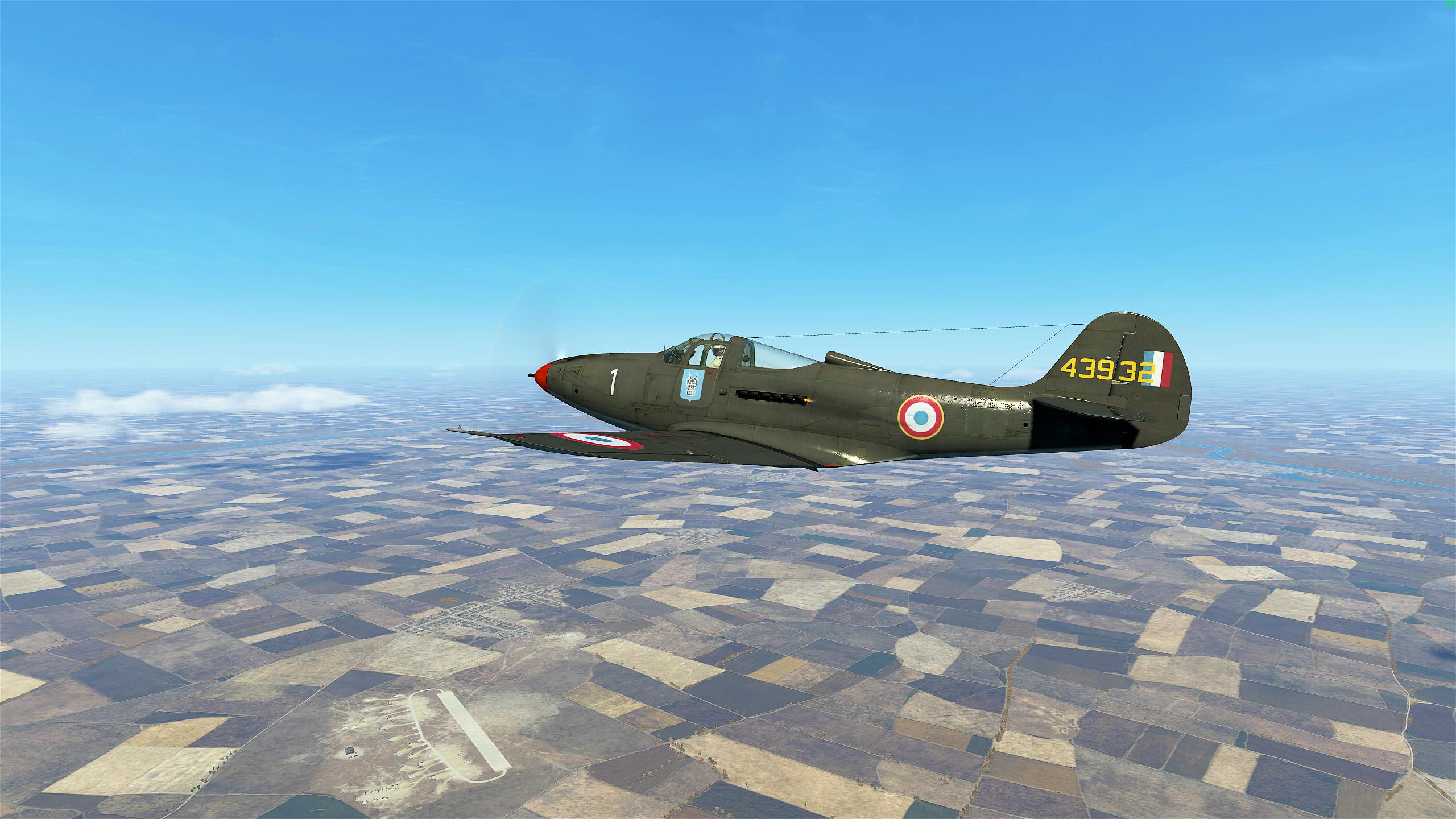 PACK P-39 FRANCAIS Mg0biepj5ltf1w8zg