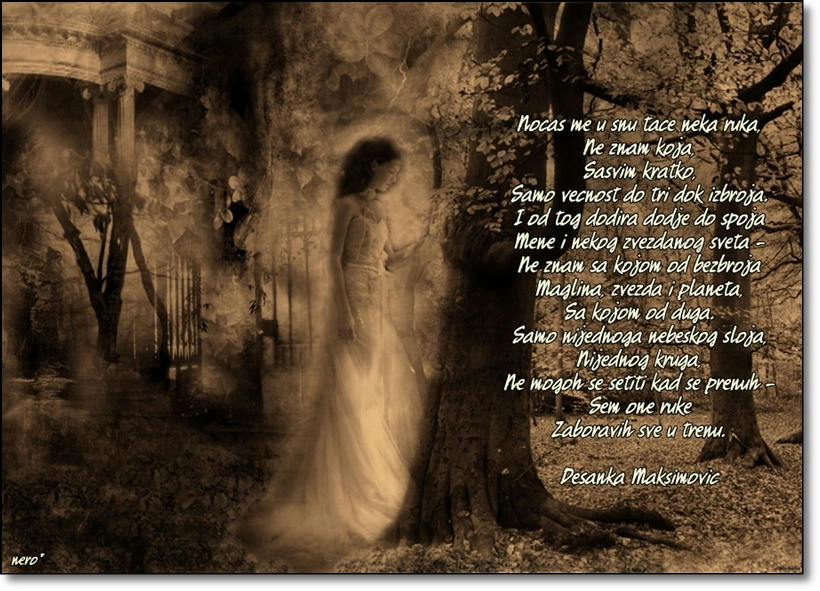 Ljubavna poezija na slici - Page 2 Cgm3xyyr5x5xqp1fg