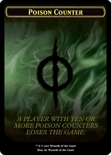 Poison Counter (M15 style)