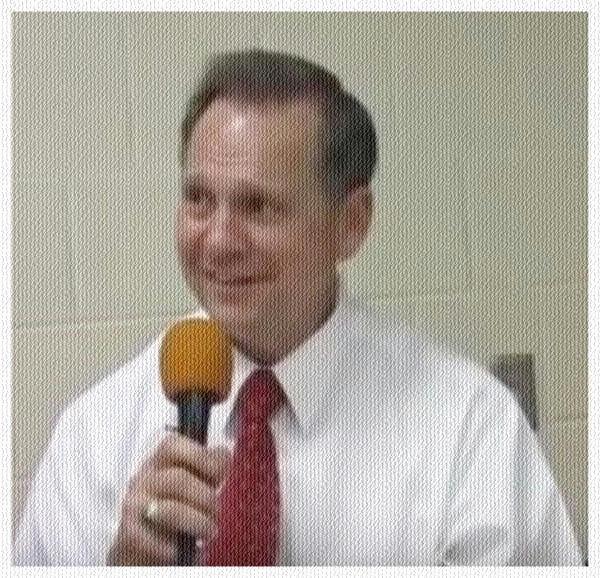 Escándalo sexual con menores envuelve a candidato republicano Roy Moore