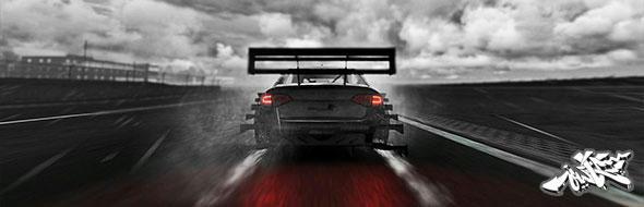 تریلری جدید از عنوان Project Cars منتشر شد