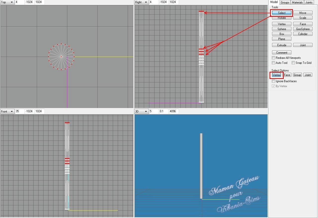 [Apprenti] Créer un tube arrondi 65la838gb4k6hj1zg