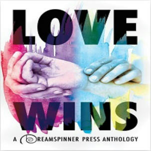Anthology - Love Wins Square