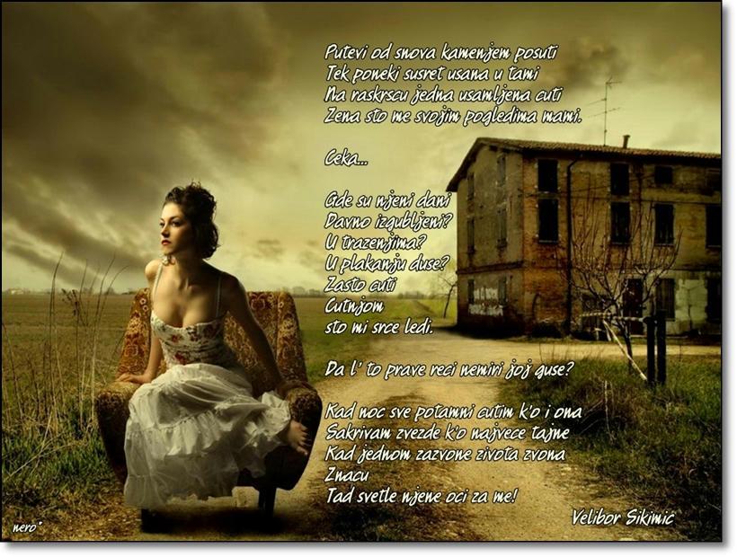 Ljubavna poezija na slici - Page 2 3zsm1ud0qan1erlfg