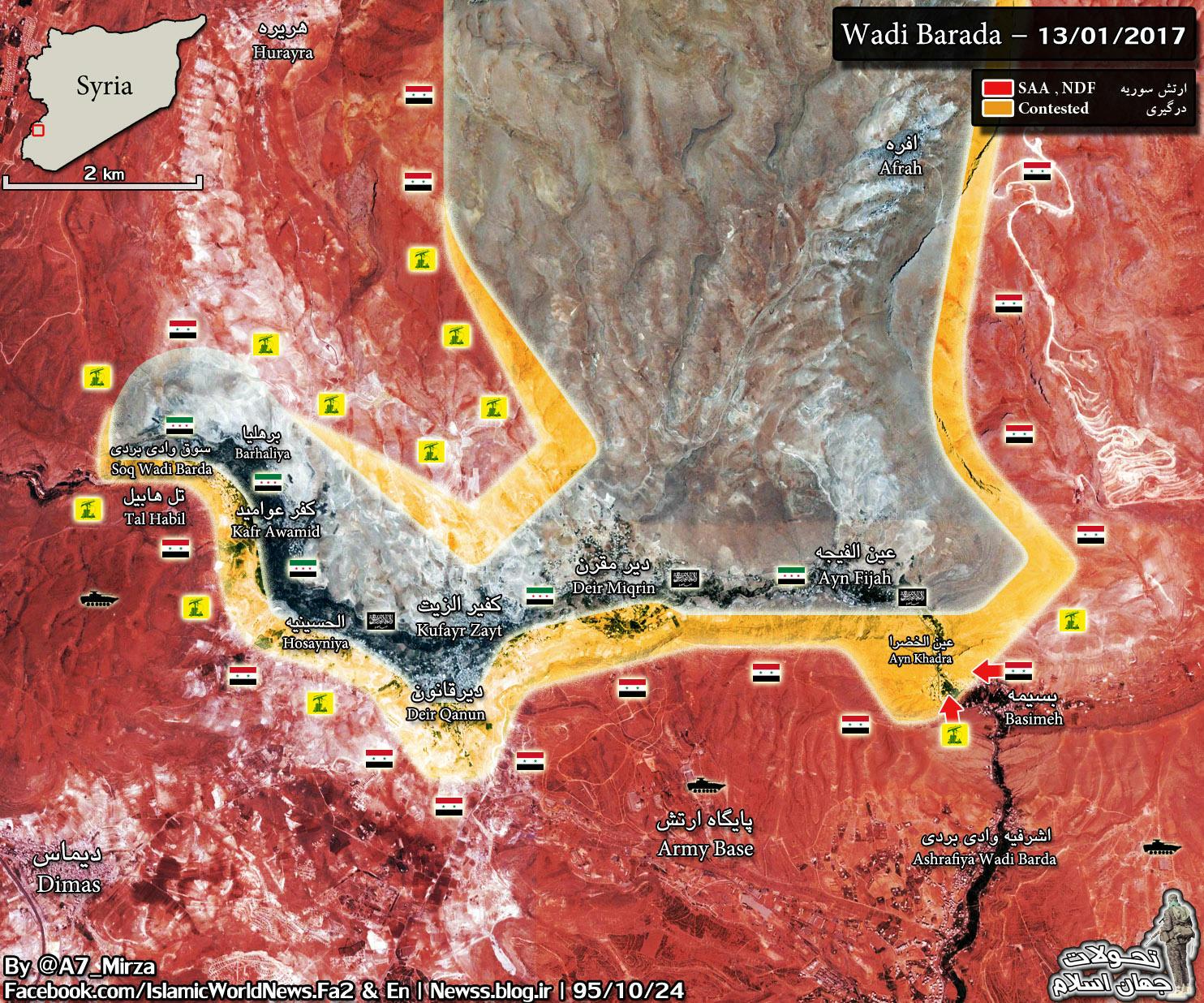 [BIZTPOL] Szíria és Irak - 3. - Page 3 8gd36a5lu1icu19zg