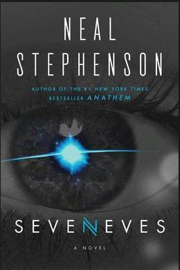Sevenevs