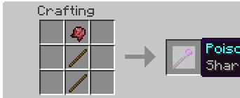 staffs-and-wizards-mod