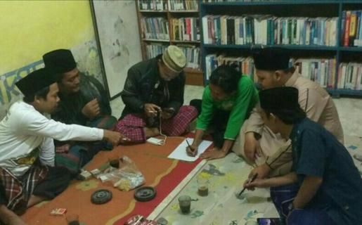 GP. Ansor Kota Tasik Sambut Baik Program Ekspansi Kredit Bank Bukopin