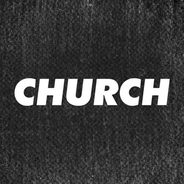 Church and Sublabels: Church Volumes / All My Thoughts