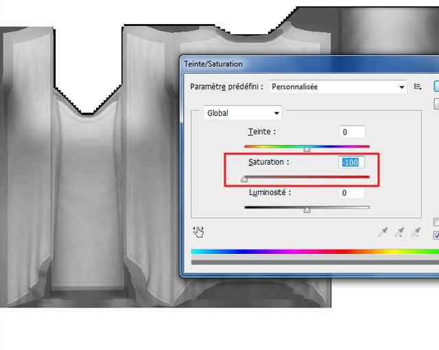 [Fiche] Guide du petit créateur - Tirer le meilleur parti des textures du mesh de référence Kffqmr290m2ni6vzg