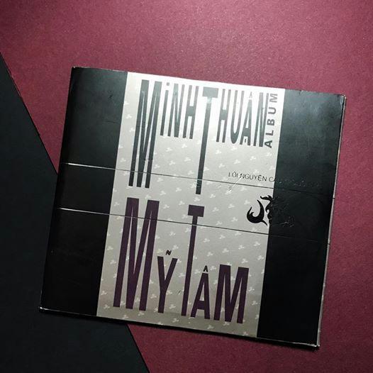 Mua đĩa nhạc, mua đĩa CD cũ, mua đĩa cd gốc - 13