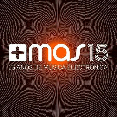musica mas gratis: