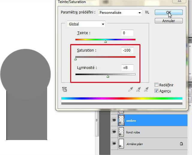 [Fiche] Guide du petit créateur - Tirer le meilleur parti des textures du mesh de référence 2yu57vm3j1rbrvfzg