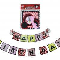 [HN] Phụ kiện sinh nhật giá rẻ cho bé.