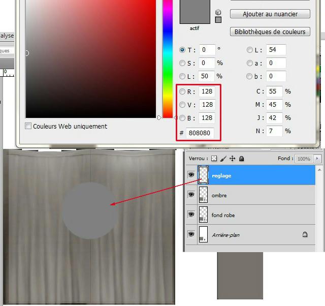 [Fiche] Guide du petit créateur - Tirer le meilleur parti des textures du mesh de référence 7t3aeojwgi2h57jzg
