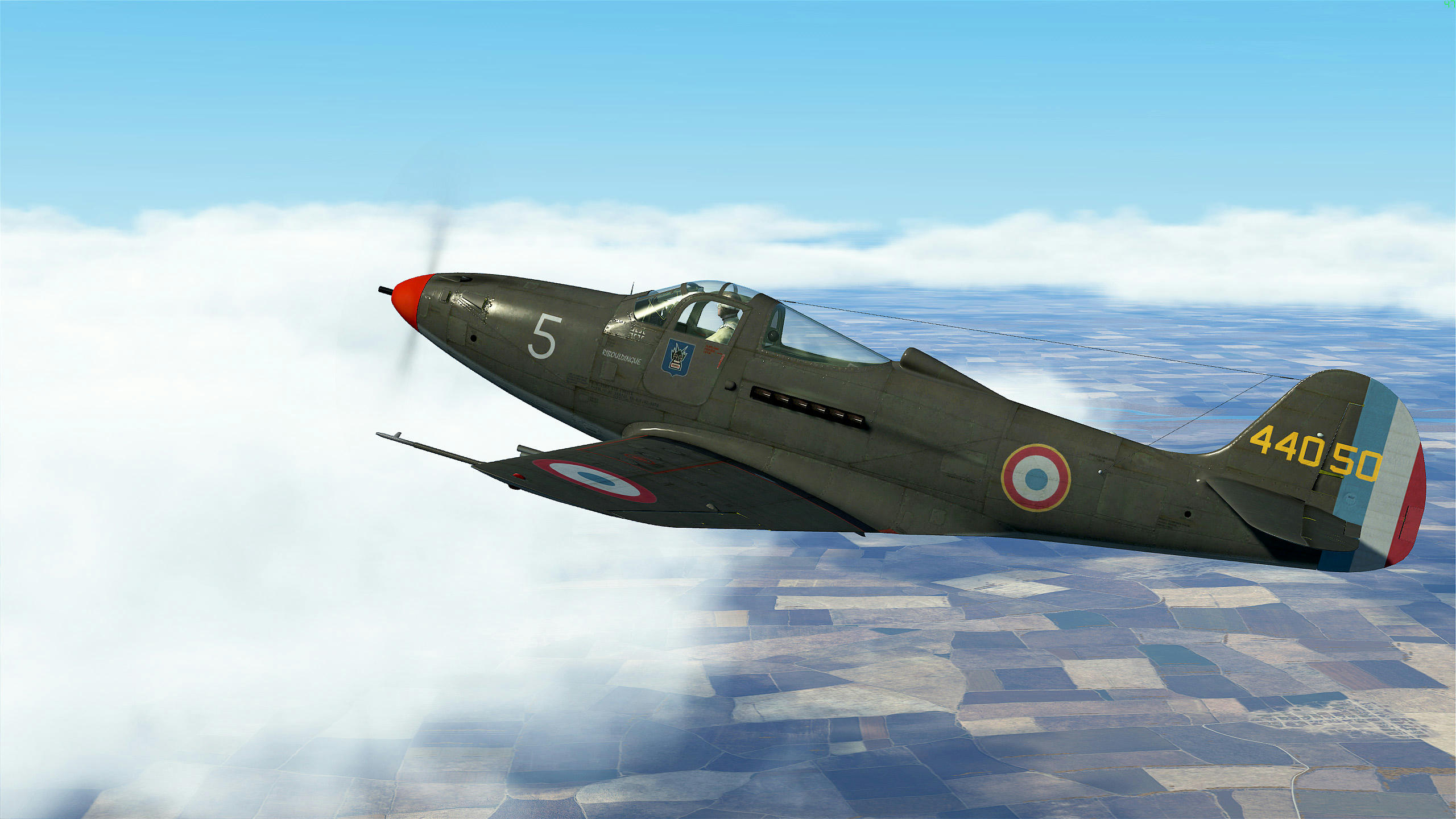 PACK P-39 FRANCAIS 7bsyqlp4axbeqwtzg