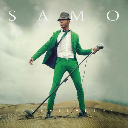 Samo – Inevitable (2013) Mp3 + iTunes Plus gratis