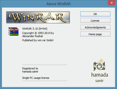 Winrar v5.10 التسجيل 5983rqf8m79e8p6fg.jp