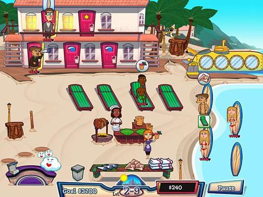 Chloe's Dream Resort ภาพตัวอย่าง 03