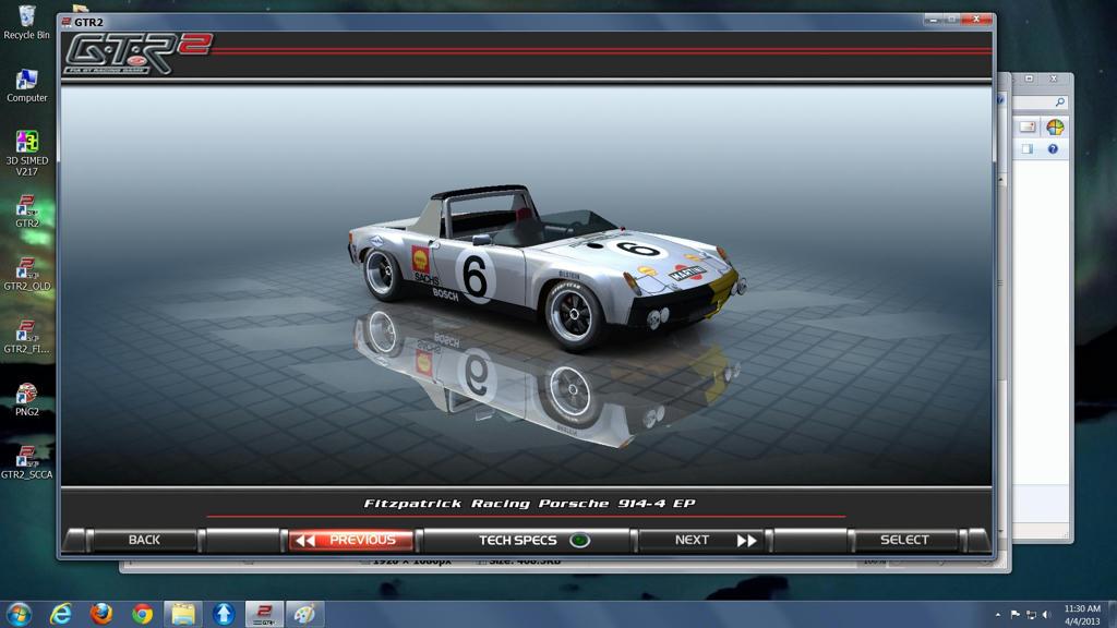 EPROD 914-4's T94xg4s96zqw15i6g