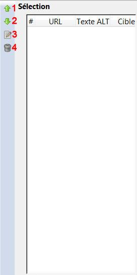 [Intermédiaire] Créer des zones cliquables dans une image O1151c5iy7870kezg