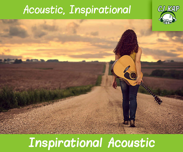 Inspirational Acoustic