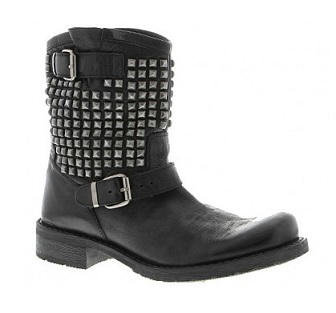 Use the Tony Bianco Promo Code on Boots for a Screaming Bargain with Promotion Stack