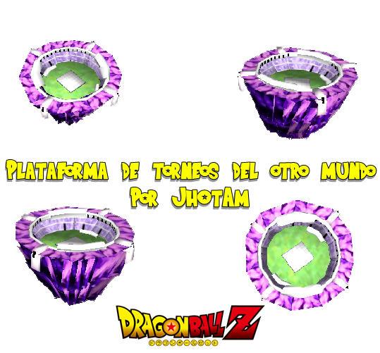 03 - P. De Torneos Del Otro Mundo DBZ_ Por JhOtAm Hz59y1083y3szjafg