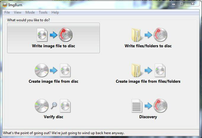 www.mediafire.com/convkey/643f/rx32hy6nwjk0ikmfg.jpg